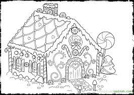 birthday cake coloring pages independence gekimoe u2022 119422
