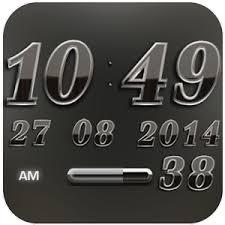 digi clock widget apk app digi clock widget maybach apk for windows phone android