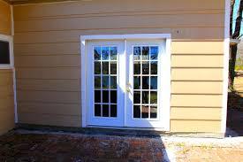 House Exterior Doors Exterior Doors Livegoody