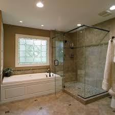 shower door installation glass standoffs alluring glass