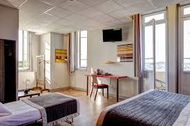 chambre hotel lyon 3 hotel in lyon domaine lyon joseph