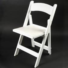 folding chair rental table and chair rentals peoria scottsdale az az
