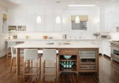 60 kitchen island lovely 60 kitchen island freshome home design
