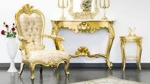 scrivania stile impero mobili stile impero un tocco barocco di lusso dalani e ora westwing