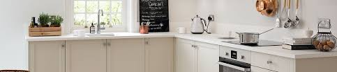 homebase kitchen cabinets kitchens appliances worktops accessories at homebase co uk