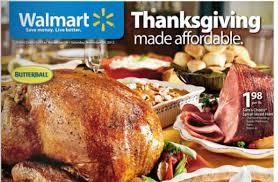 thanksgiving deals walmart 2018 integrascan coupon
