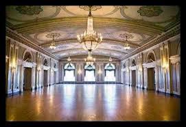 wedding venues duluth mn wedding venues duluth mn 2018 weddings