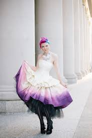 burlesque wedding dresses steunk wedding dress styles fairytale antique and burlesque