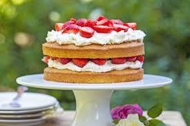 hawaiian wedding cake kitchme