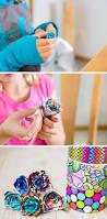 231 best kids activities images on pinterest creative kids