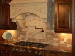 premium kitchen faucets backsplash trim ideas stick on tiles for fireplace cool kitchen