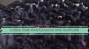 human hair suppliers uzbek hair uzbek hair uzbek human hair uzbekistan