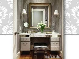 Modern Furniture In Miami Fl by Amazing Modern Luxury Full Home Furniture Ideas By Epicoutu Custom