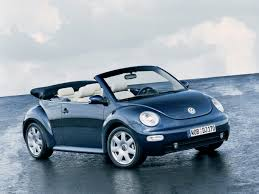 convertible volkswagen cabriolet new beetle cabriolet products i love pinterest beetles