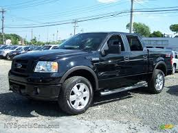 used 2006 ford f150 beautiful 2006 ford f150 w92 used auto parts