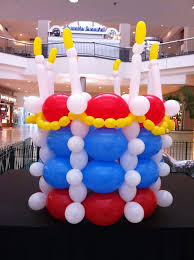 196 best balloon art images on pinterest balloon decorations