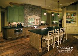 Lake House Kitchen Ideas by Ranch House Plans With Porches Interior Plans Front Covered