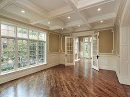 Laminate Flooring Huntsville Al Pre Sale Home Inspection Huntsville Al Inside Out Home