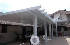 Patio Awning Reviews Decker Patio U0026 Awning Reedley Ca 93654 Yp Com