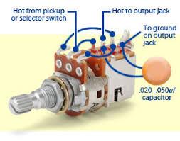 help with a custom wiring diagram