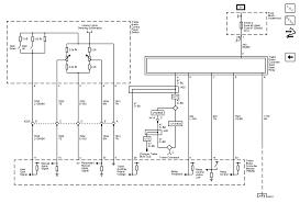 chevy trailer wiring diagram agnitum me