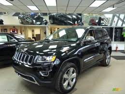 black forest green pearl jeep 2014 black forest green pearl jeep grand limited 4x4