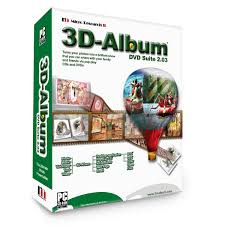 100 home design software full version free download album