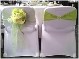 location de housse de chaise 50 location housse chaise mariage pas cher de mariage