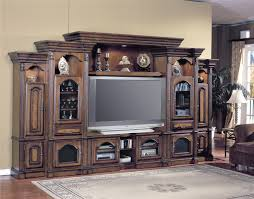 Simpletv Furniture Simple Tv Home Entertainment Furniture Best Home