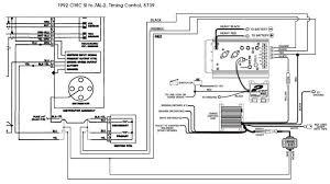 1998 honda civic alarm wiring diagram wenkm com