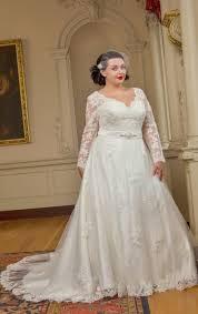 celtic wedding plus size celtic wedding dresses pluslook eu collection
