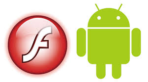 android flash browser chrome for android beta does not include support for adobe