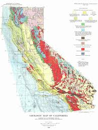 Chico State Map California Maps