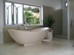 Stone Freestanding Bathtubs Free Standing Baths U2013 Senalka Com