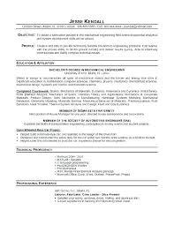 exle resume for college internship student internship resume