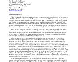 Cool Letter Format Patriotexpressus Splendid How To Ask Your Professor For A Letter