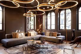 home design vendita online italian furniture classic modern interior design interni