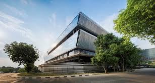 15 alice lane annex paragon architects