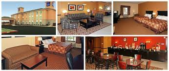 Comfort Inn Abilene Tx Sleep Inn U0026 Suites Abilene United States