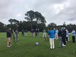 brian harman event pictures the first tee of greater wilmington