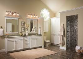 galley bathroom design ideas bathroom with limestone countertops handsome cherry wood bathroom