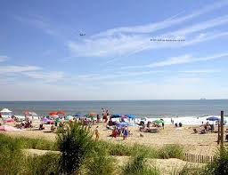 Delaware Traveling Websites images The 10 best delaware beach rentals vacation rentals with photos jpg