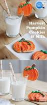 pillsbury halloween sugar cookies 23 best images about trend inspired on pinterest
