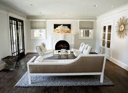 Taupe Paint Contemporary Bedroom HGTV - Decor pad living room