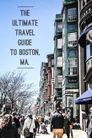 Things To Do In The Ultimate Family Guide The Ultimate Family Friendly Guide To Boston Massachusetts Usa