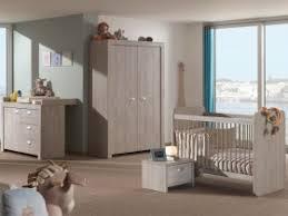 chambre a coucher bébé chambre pour bébé vente en ligne de chambre pour vos tout petits