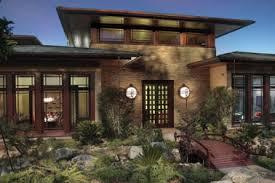modern craftsman style house plans 10 modern craftsman home plans ranch style homes craftsman modern