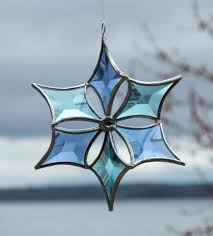147 best stained glass ideas images on glass glass