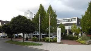 Hotels Bad Neuenahr Seta Hotel In Bad Neuenahr Ahrweiler U2022 Holidaycheck Rheinland