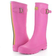 buy boots glasses joules joules rubber field matt welly wellington